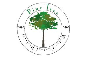 Pinetree WCD